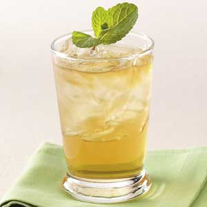 Derby Day: #WickedStrong Mint Juleps